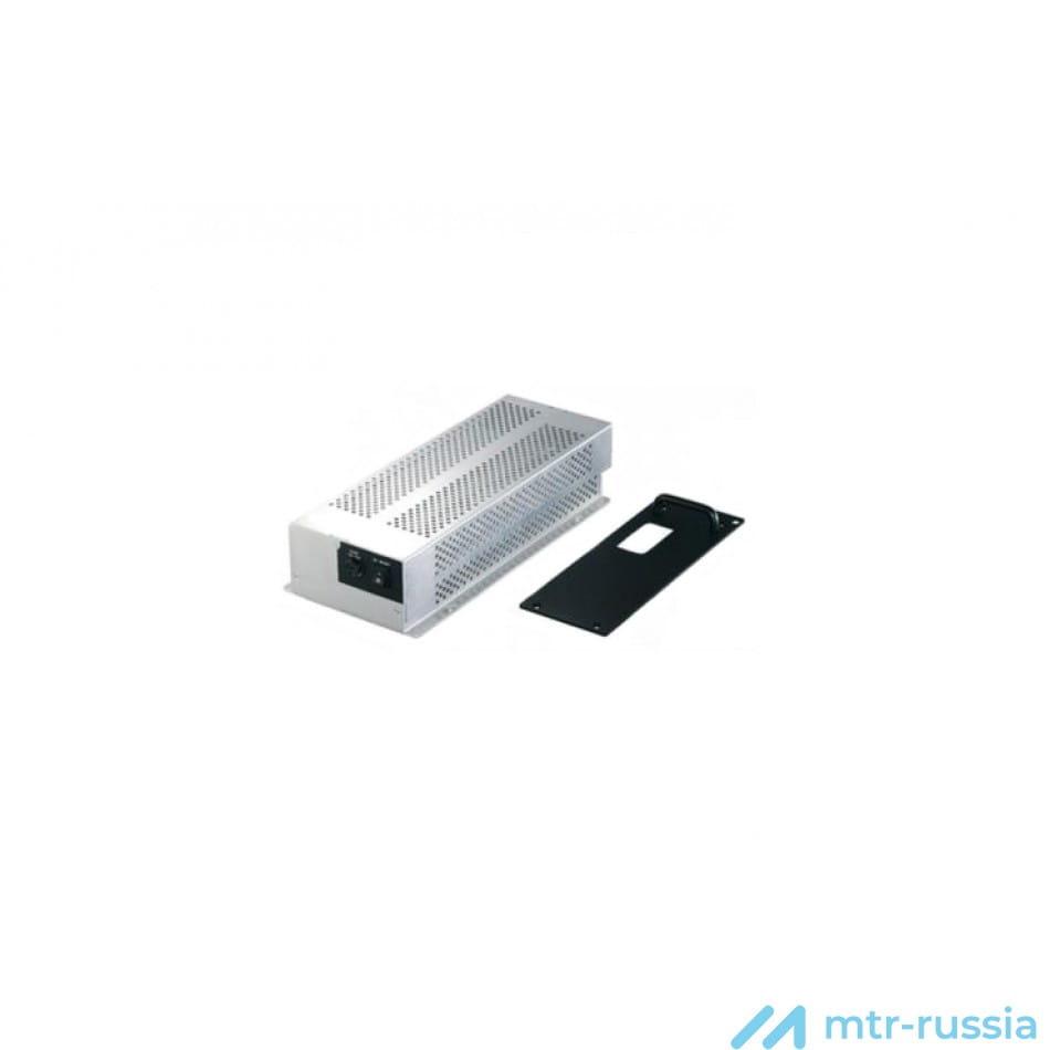 Блок питания Vertex AAC96X002