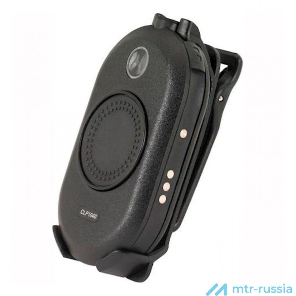 CLP446 Bluetooth CLP0086BBLAA в фирменном магазине Motorola