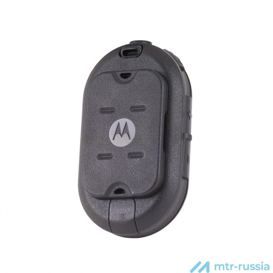HKLN4433A  в фирменном магазине Motorola