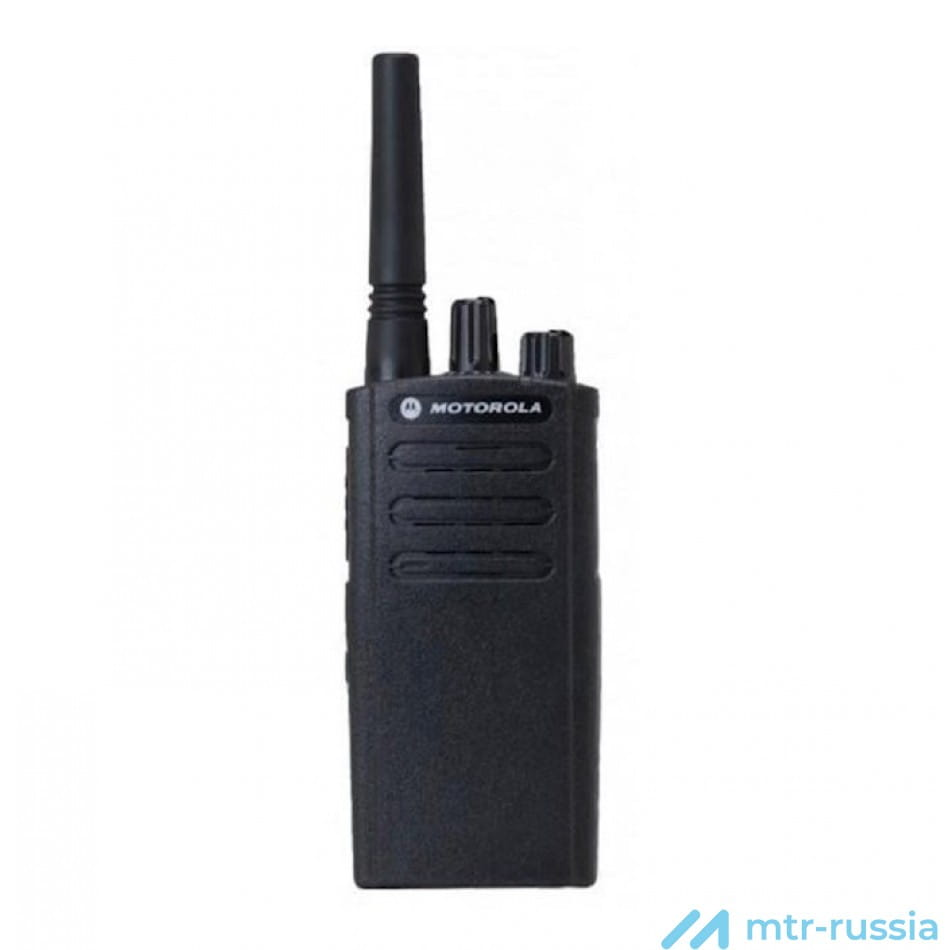 XT225 XTR0166BHLAA в фирменном магазине Motorola