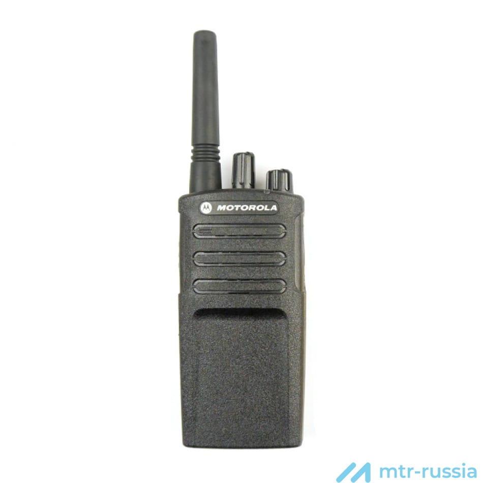 XT420 RMP0166BHLAA в фирменном магазине Motorola