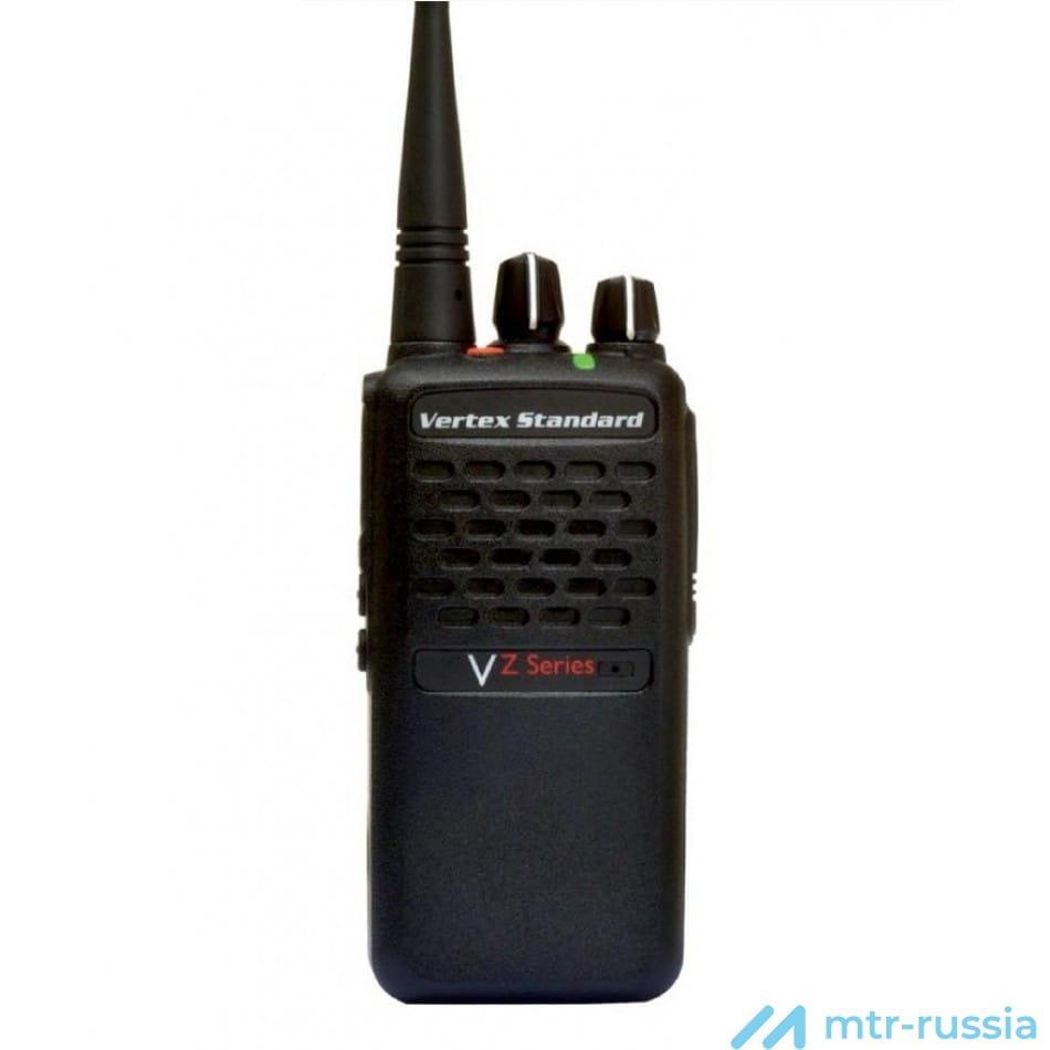 VZ-30-G6-4 UHF AZ086U230-VSL в фирменном магазине Vertex