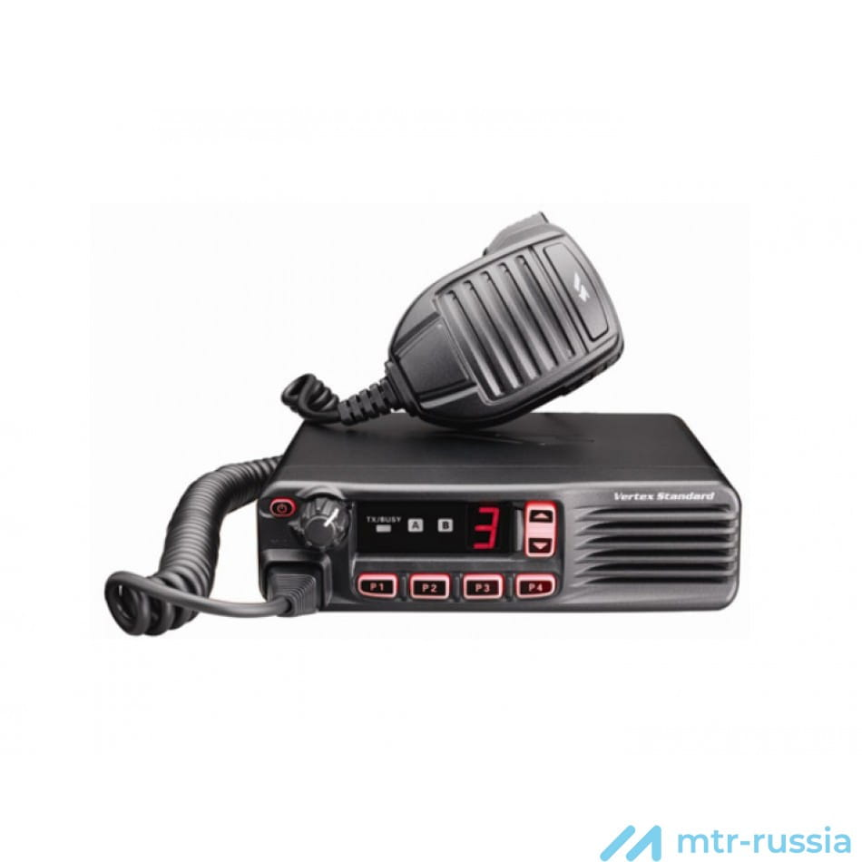 VX-4500-G6-25 A AC093U107-VSL в фирменном магазине Vertex