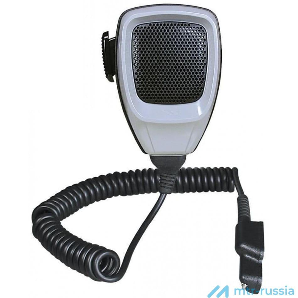 AAB02X006  в фирменном магазине Vertex