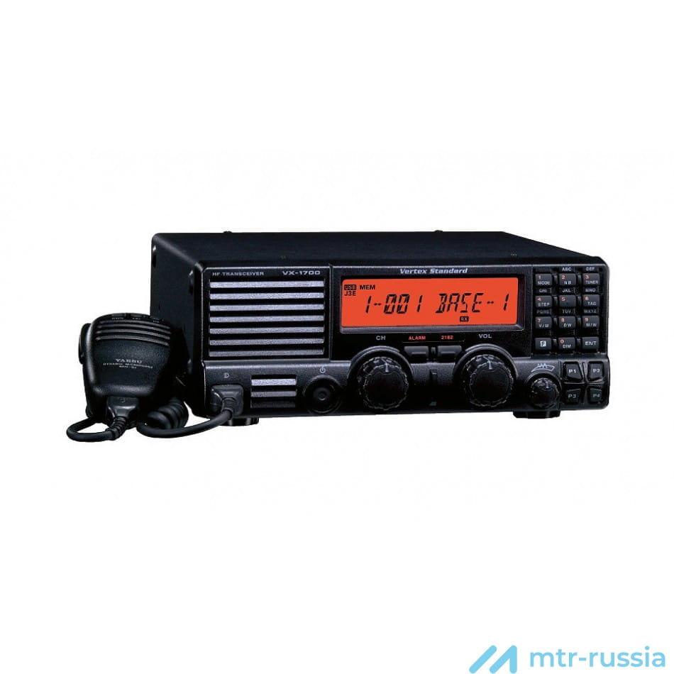 VX-1700-A0-125 EXP AC051H002-VSL в фирменном магазине Vertex