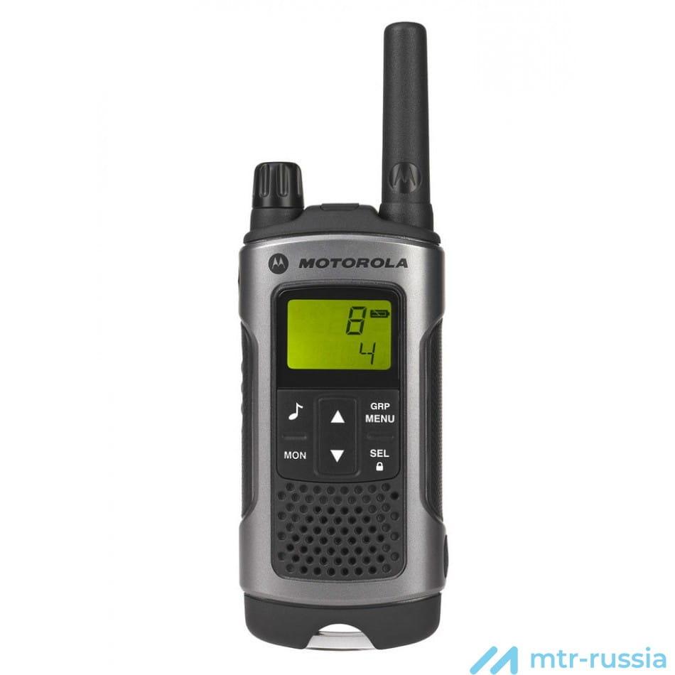 TLKR T80 P14MAA03A1BE в фирменном магазине Motorola
