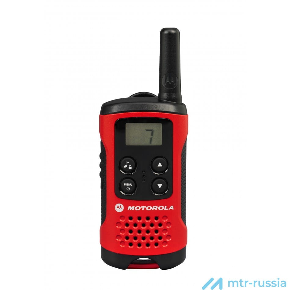 TLKR T40 P14MAA03A1BB в фирменном магазине Motorola