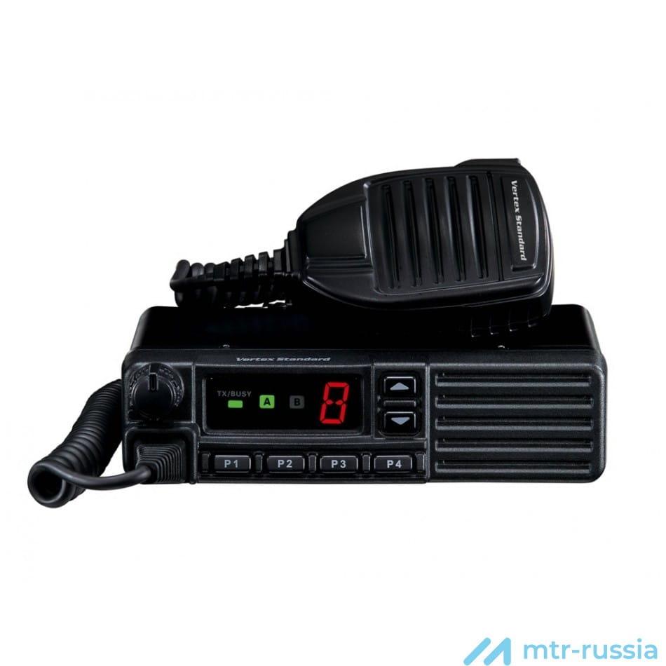 VX-2100-G7-45 D EXP AC061U131-VSL в фирменном магазине Vertex