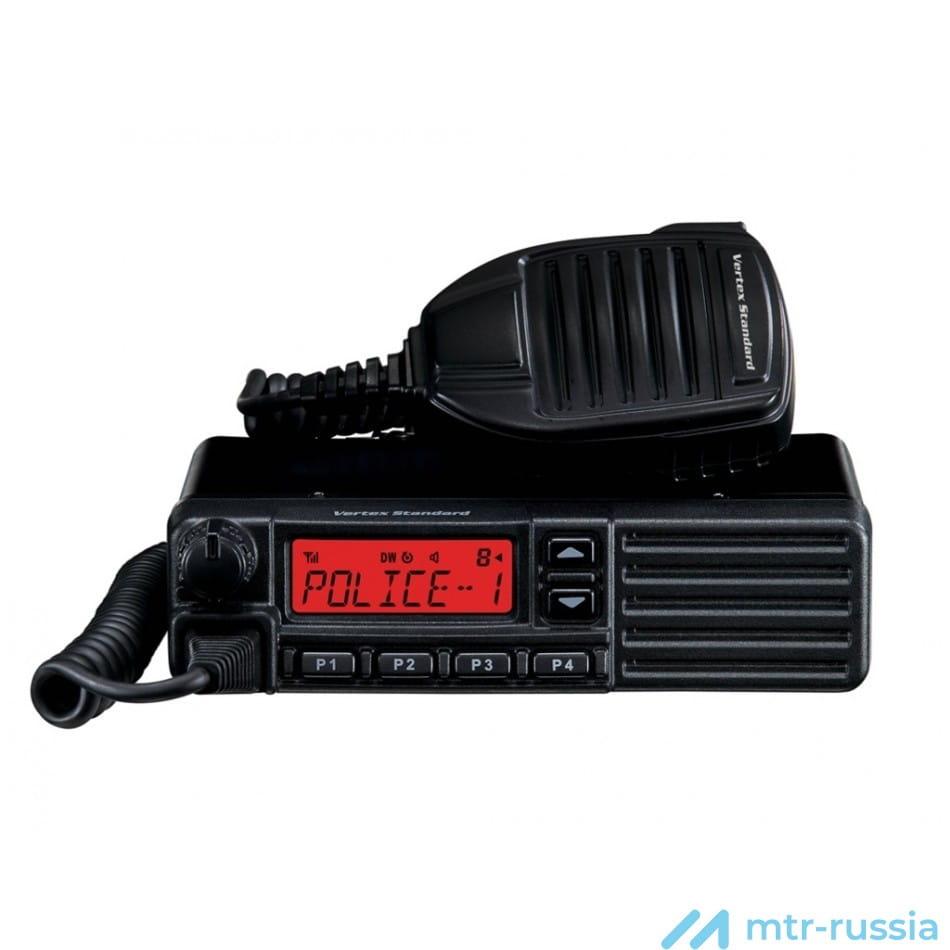 VX-2200-D0-50 C EXP AC061N132-VSL в фирменном магазине Vertex
