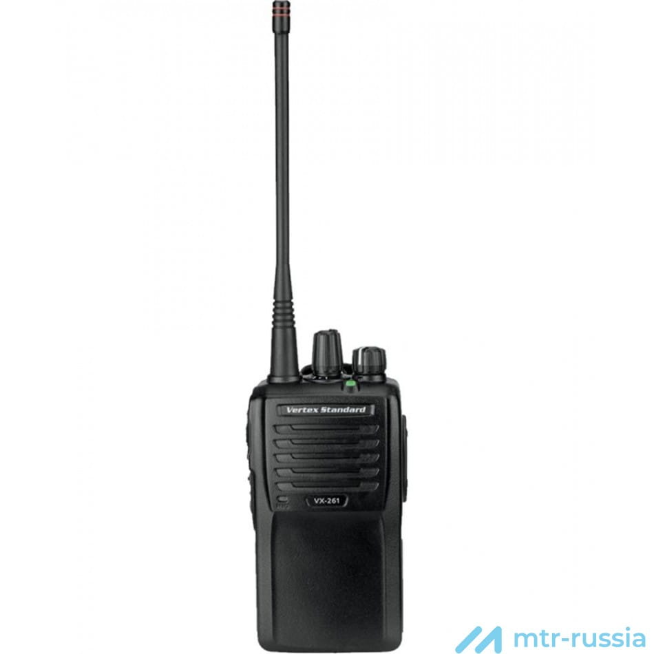 VX-261-D0-5 AC128N001-VSL в фирменном магазине Vertex