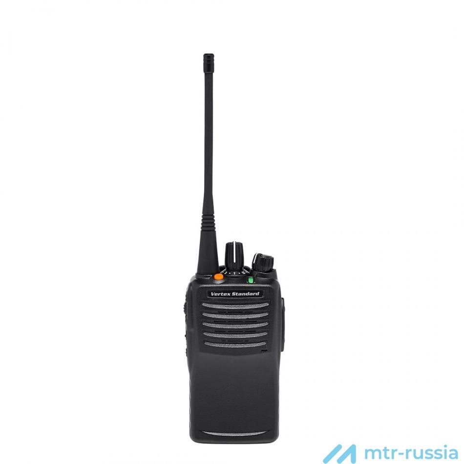 VX-451-G7-5 D AC095U101-VSL в фирменном магазине Vertex