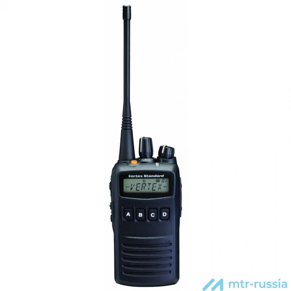 VX-454-G6-5 UHF AC094U104-VSL в фирменном магазине Vertex