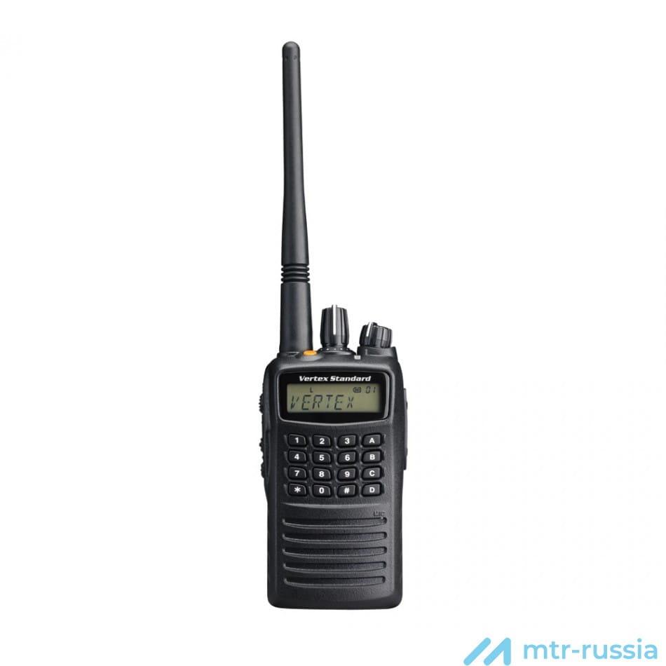 VX-459-F6-5 AC094U105-VSL в фирменном магазине Vertex