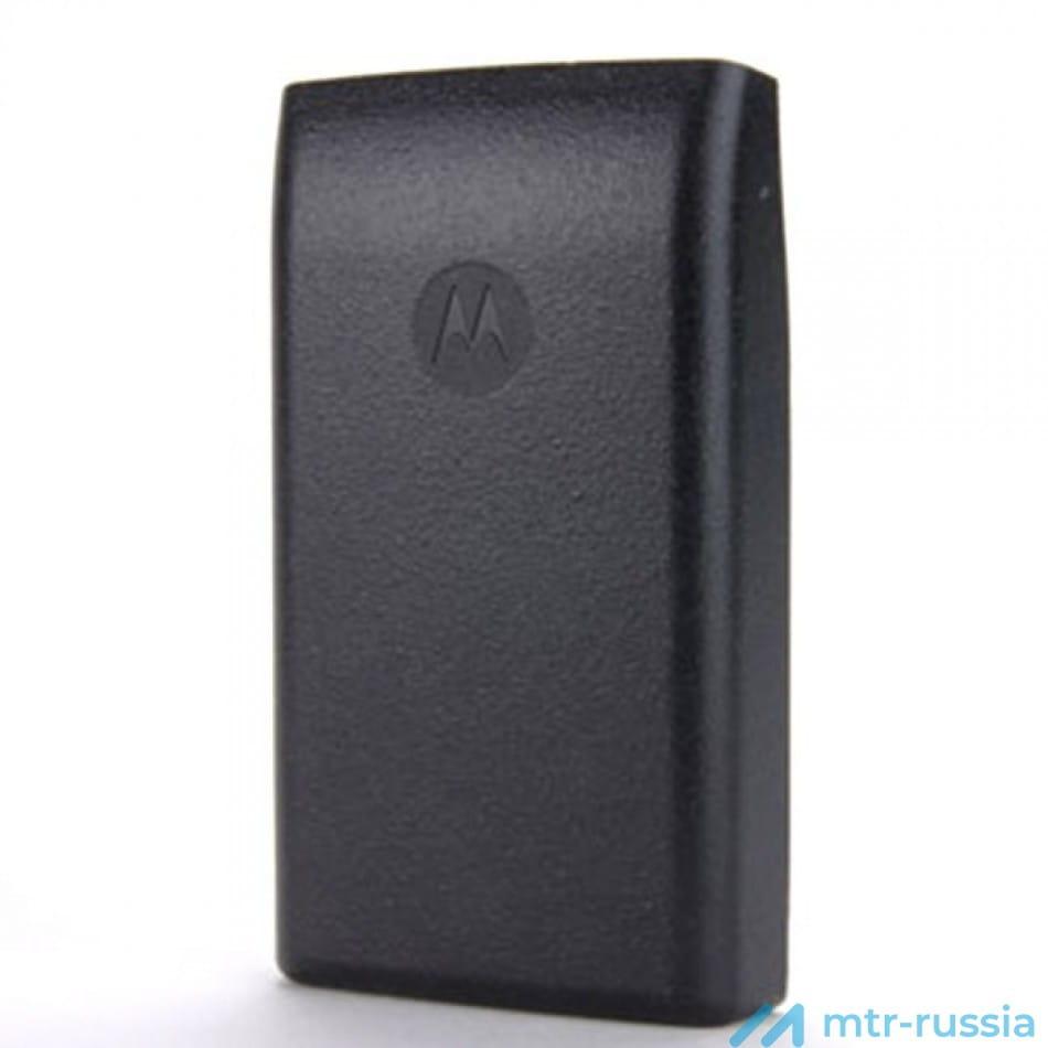 PMNN4351B  в фирменном магазине Motorola