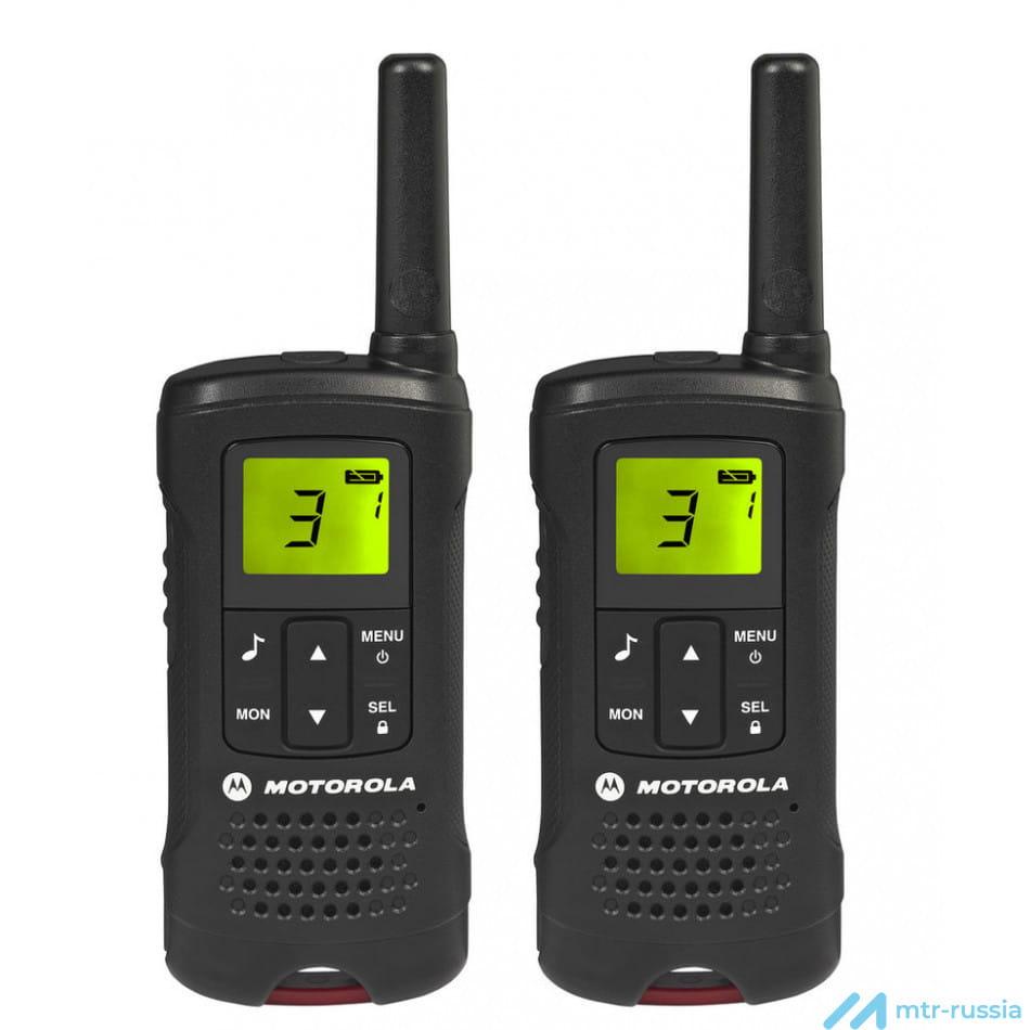 TLKR T60 P14MAA03A1BD в фирменном магазине Motorola