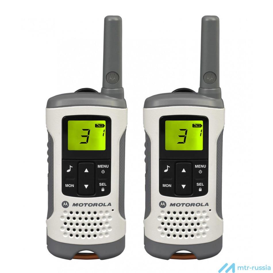 TLKR T50 P14MAA03A1BC в фирменном магазине Motorola